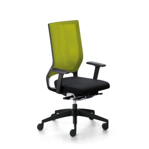 Seating - Operative chair