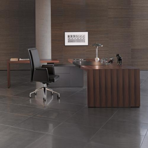 Furniture - Managerial
