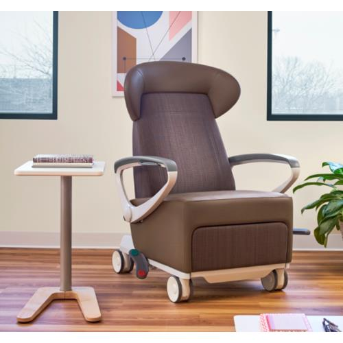 Healthcare furniture - Seating