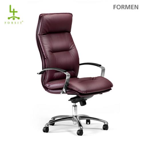 Formen - Managerial