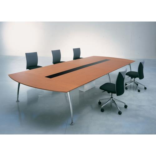 Tiper - Board room meeting table