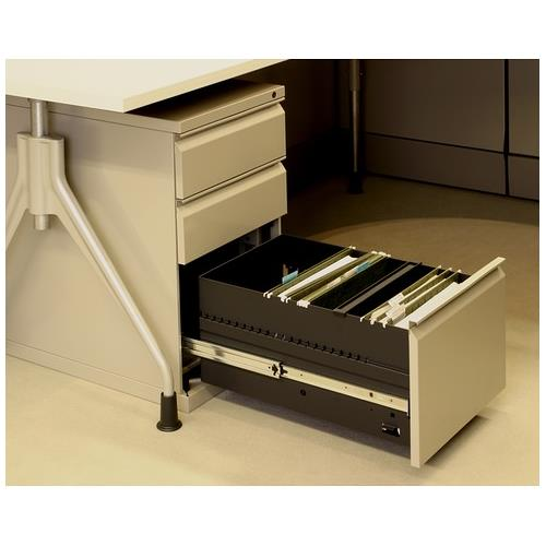 Meridian  sc 1 th 225 & Meridian - Lateral filing cabinet