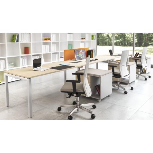 Oxi - Operative desk